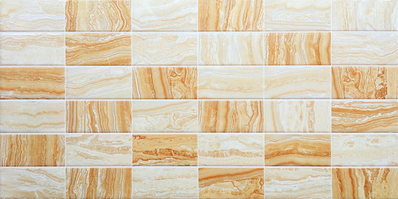Ceramic Tile Made In Spain  Ceramic Tile Made In Spain Suppliers and  Manufacturers at Alibaba com. Ceramic Tile Made In Spain  Ceramic Tile Made In Spain Suppliers