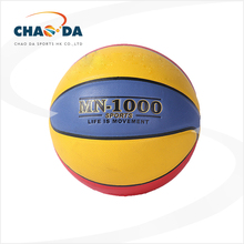 Wholesale Pu Basketball Mens