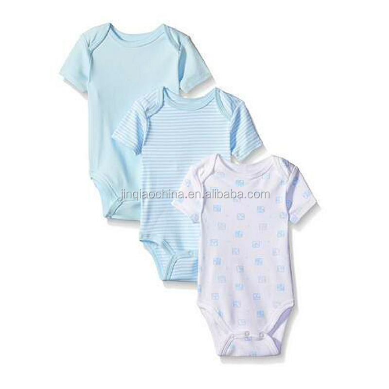 Cheap Baby Clothes Cheap Baby Clothes Suppliers And Manufacturers