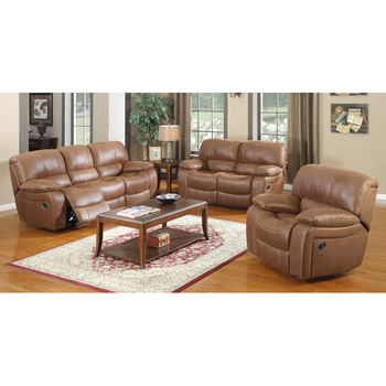 Synthetic Leather Material And Home Furniture General Use Dubai