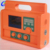 Energy Recovery Portable Medical Ventilator For Ambulances