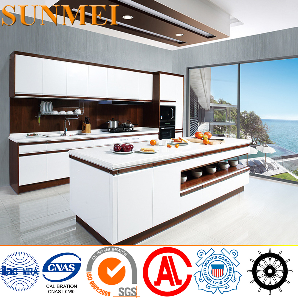 Kitchen hanging cabinet - Hanging Kitchen Cabinet Design Hanging Kitchen Cabinet Design Suppliers And Manufacturers At Alibaba Com