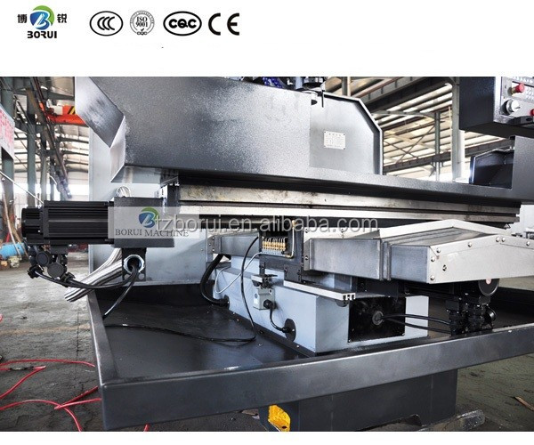 benchtop cnc milling machine for sale