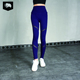 2018 Sport Pilates Fitness Activewear Pants Sexy Yoga Leggings
