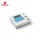 Multi channel large digital countdown timer industry use programmable digital timer