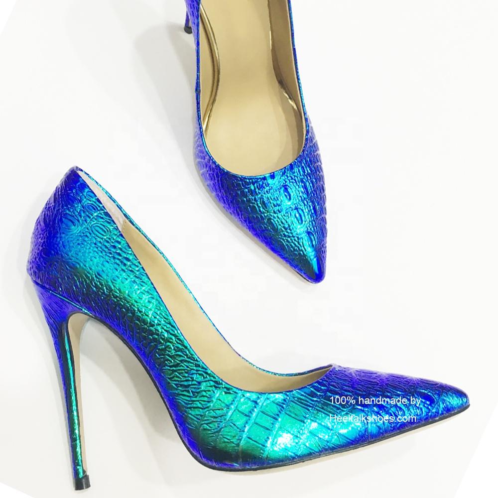 aad9049cad70 China chang shoes wholesale 🇨🇳 - Alibaba