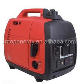 Compact Design 2.7kva 3.5kva,4kva,6.5kva Portable inverter gasoline generator for RVing, Camping,Home Emergency Backup power