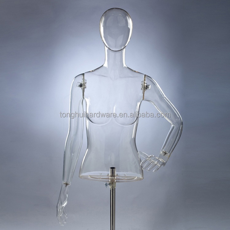 china mannequin torso manufacturer