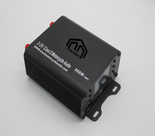 Hi-fi Mini Digital Motor Auto Stereo Power Amplifier Mobil Pemutar Musik <span class=keywords><strong>Dukungan</strong></span> USB MP3 DVD <span class=keywords><strong>CD</strong></span> FM SD