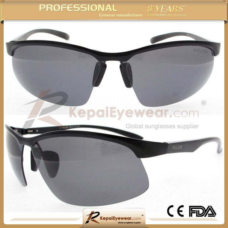 Sunglass Manufacturers Usa  china usa sunglasses china usa sunglasses manufacturers and