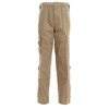 ACU army military tactical khaki army pants in stock