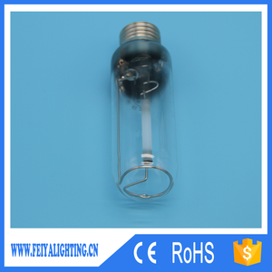 70 Watt HPS grow sodium light bulb