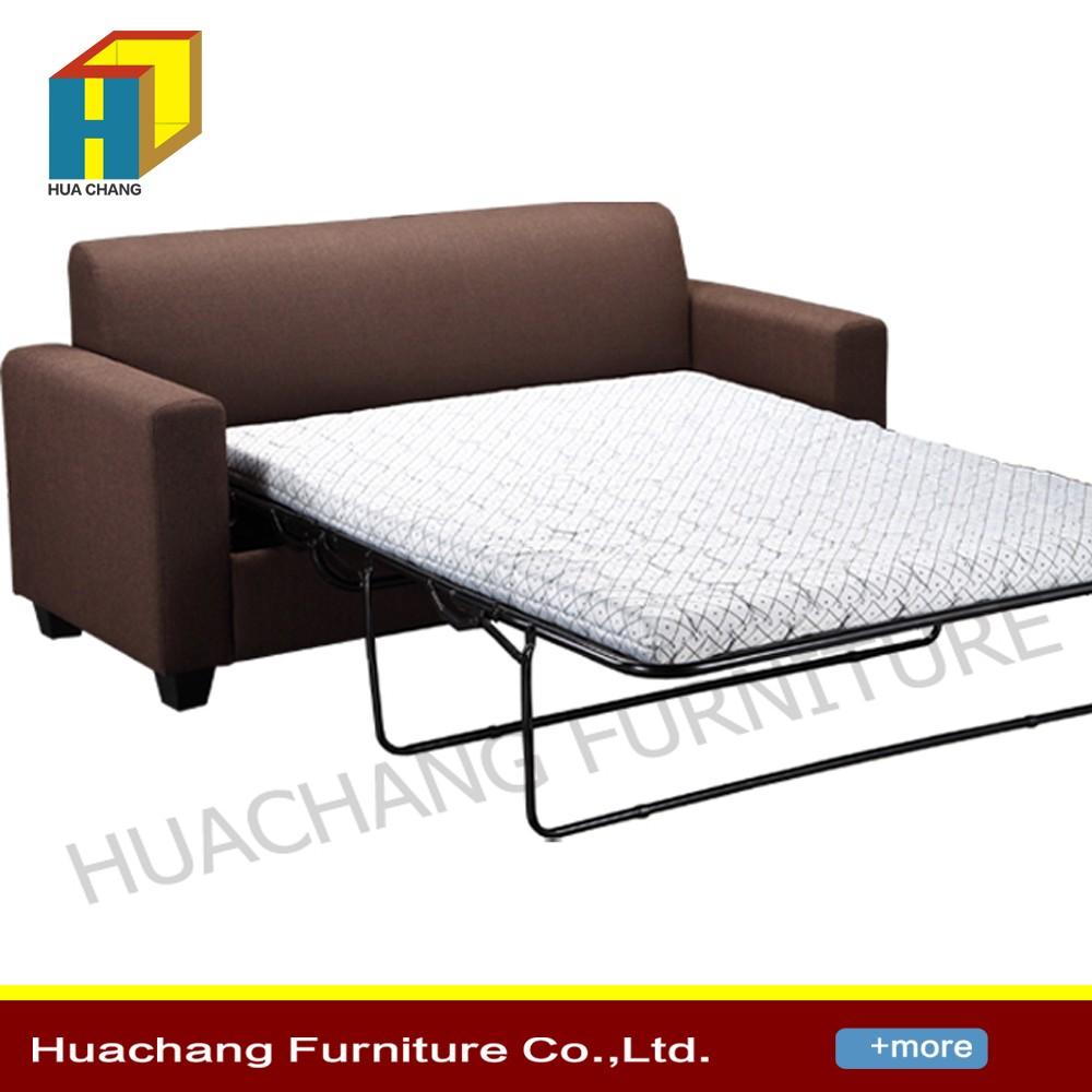 Sofa Factory Direct Sell Futon Sleeper Sofa Mattress Sofa Bed