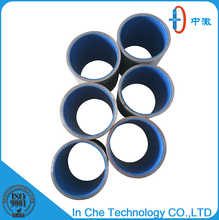 Fire hot dip galvanized galvanized steel pipe, water supply polyethylene plastic composite pipe