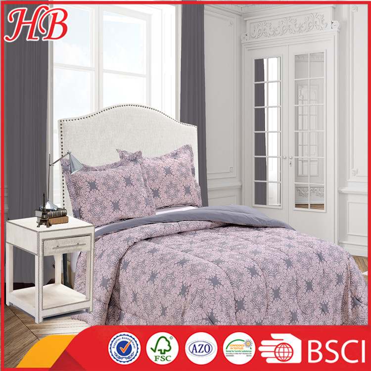 disposable king size bed sheets disposable king size bed sheets suppliers and at alibabacom