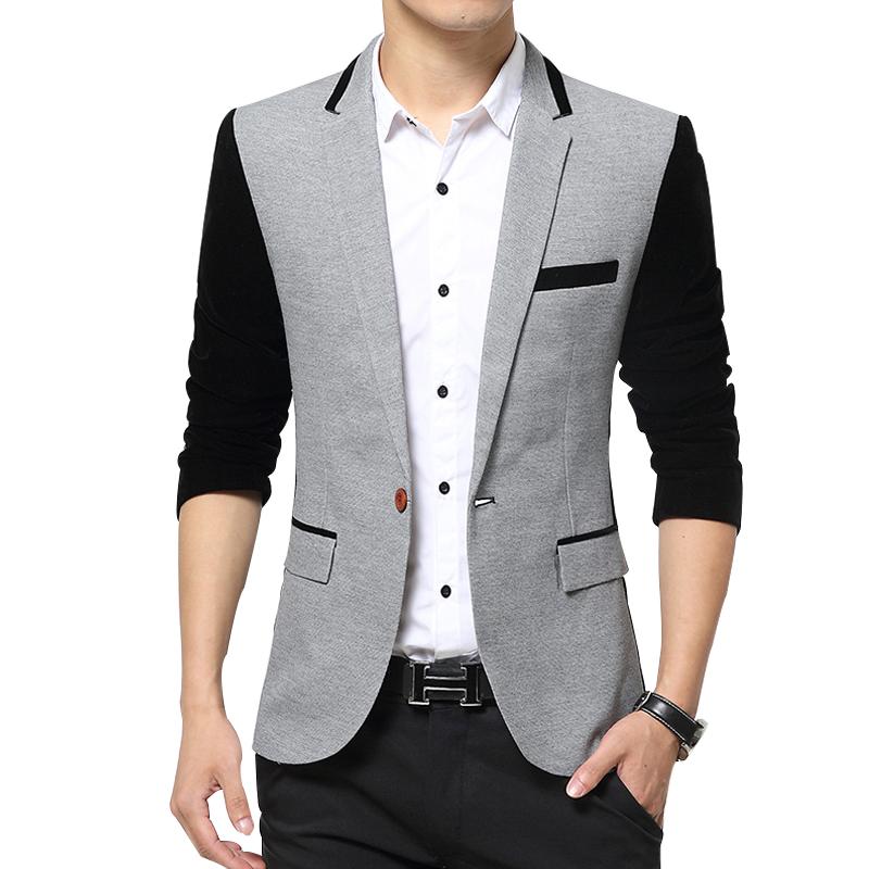 de coreano buena Color hombres de caliente estilo Venta hombre BzqI4fx