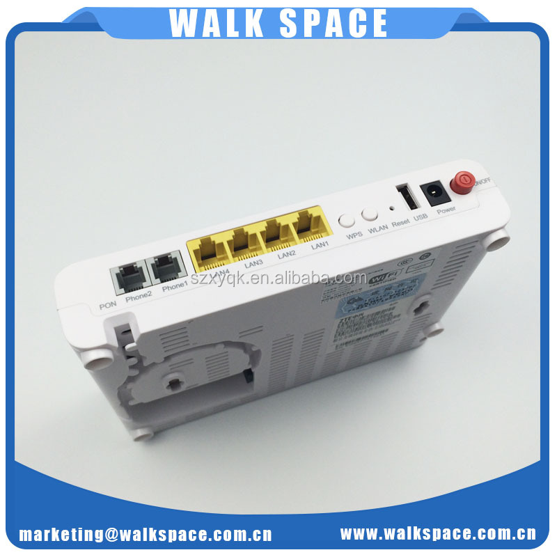 Wholesale price network communication equipment ZTE Optical network unit