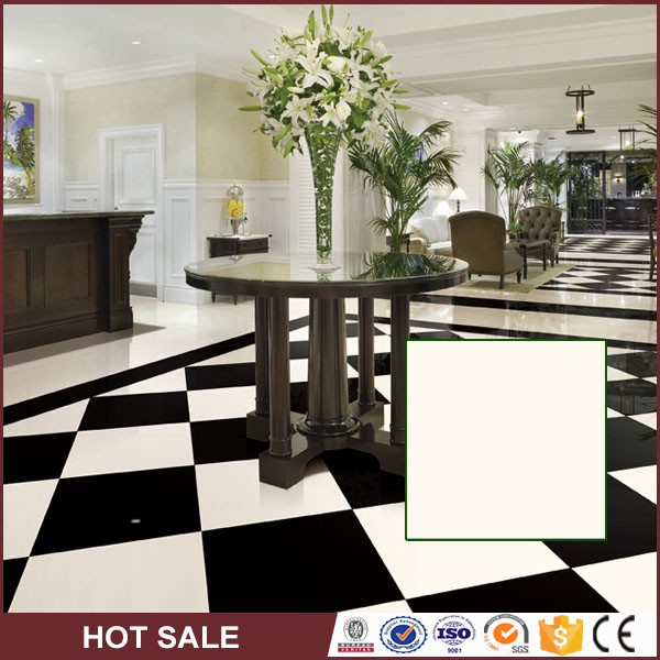 Floor Tile Price Dubai, Floor Tile Price Dubai Suppliers and ...