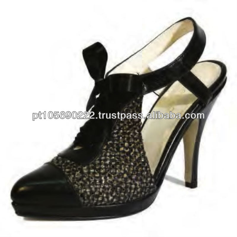 Shoes 9622 in in Shoes leather Dido 0P08qw