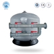 Large Industrial High Quality Water Treatment Frp Swimming Pool Aqua Sand Filter