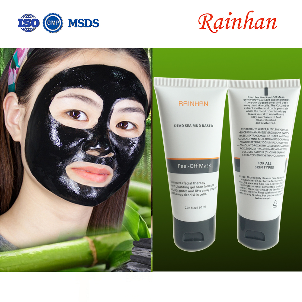 Image result for Dead Sea Dirt Cosmetics Trends In Global Market