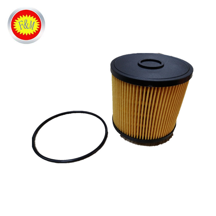 Factory Price OEM ME222135 Japanese Diesel Engine Element Car Fuel Filter