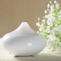 2014 Hot grape seed oil - aroma diffuser GX