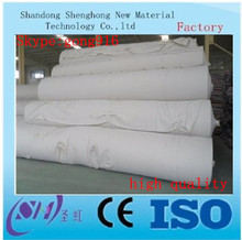 ppt nonwoven geotextile used for road construction