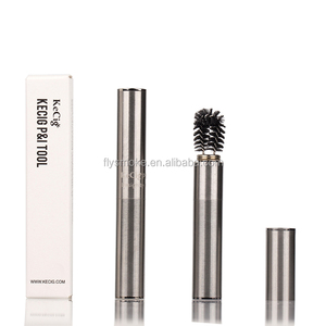 china e cigarette brush vape tool for cleaning vaporizer/atomizer kamry p&i wholesale