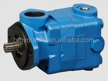 Eaton Vickers Hydraulic Pumps,Vickers Vane V10 Pumps - Buy Vickers Vane  Pumps,Eaton Vickers Hydraulic Pumps,Vickers V10 Pumps Product on Alibaba com
