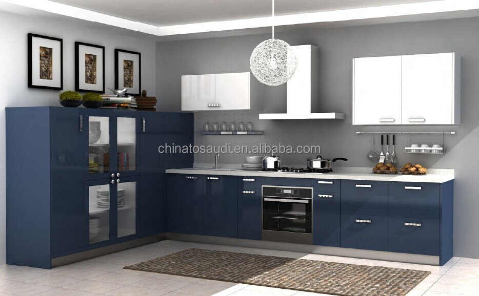 Fantastic Solid Wood Italian Kitchen Furniture Classic Style Furniture Buy Solid Wood Kitchen Cabinet Luxury Classic Italian Style Furniture Cheap Solid Wood Download Free Architecture Designs Xaembritishbridgeorg