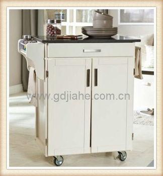 Jh Kitchen Cabinets Ltd
