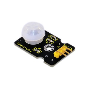 Motion Sensor Arduino, Motion Sensor Arduino Suppliers and