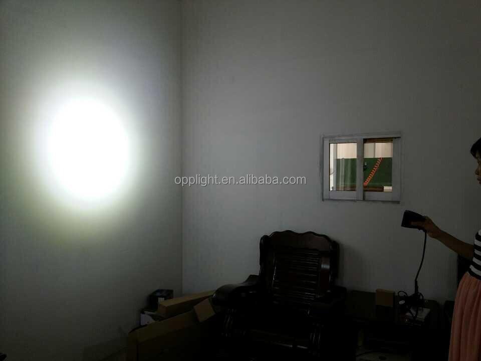 4x4 Atv 4wd 3x3 Led Cube Lamp Light With Flush Mount Lights