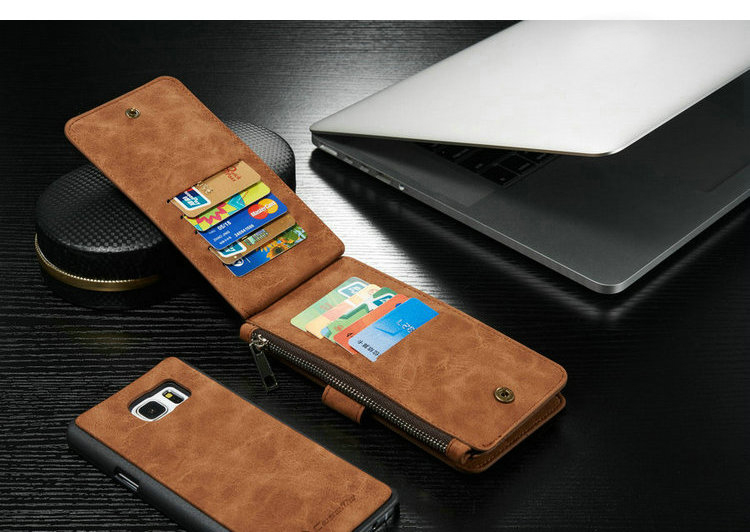 for samsung galaxy s6 edge plus cover leather wallet,for samsungfor samsung galaxy s6 edge plus cover leather wallet,for samsung galaxy s6 edge plus
