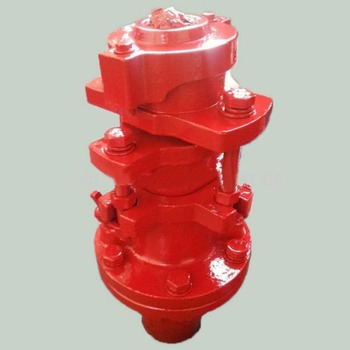 High quality API standard Stuffing Box used on well head from China