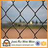 chain link fence for dog kennel| fence in the swimming pool area| chain link fencing