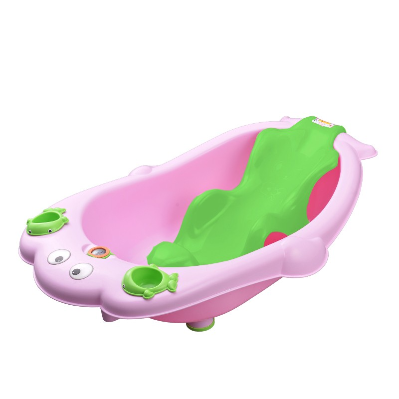 Newborn Bath Seat Wholesale, Bath Seat Suppliers - Alibaba