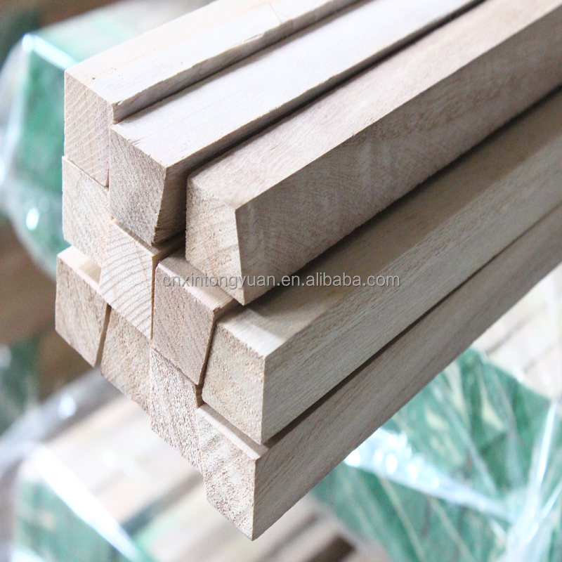 Furniture Grade Lumber, Furniture Grade Lumber Suppliers And Manufacturers  At Alibaba.com