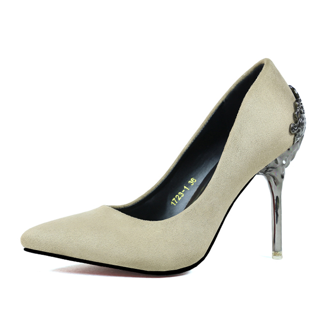 factory direct ladies fancy footwear suede wedding bridal high heel women dress <strong>shoes</strong>