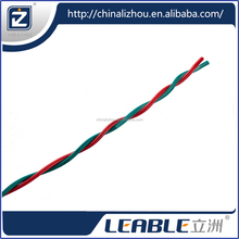 The Most Novel shielded twisted pair cable ftp/Twisted pair cable price