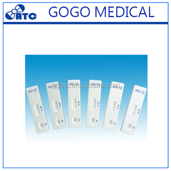 Factory Price For Rapid Hiv Blood Test Kit,Malaysia - Buy Hiv Blood Test  Kit,Rapid Hiv Test,Hiv Test Kit Malaysia Product on Alibaba com
