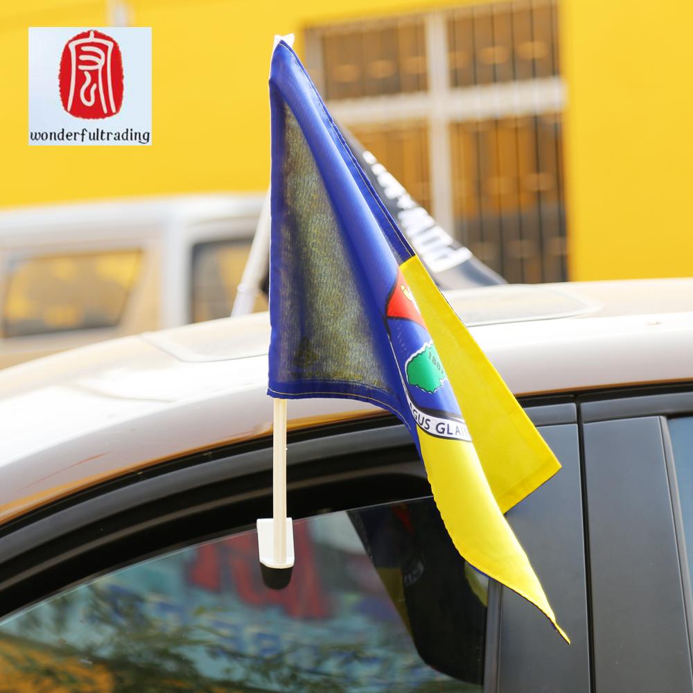 Finden Sie Hohe Qualität Sportwagen-flaggen Hersteller und ...