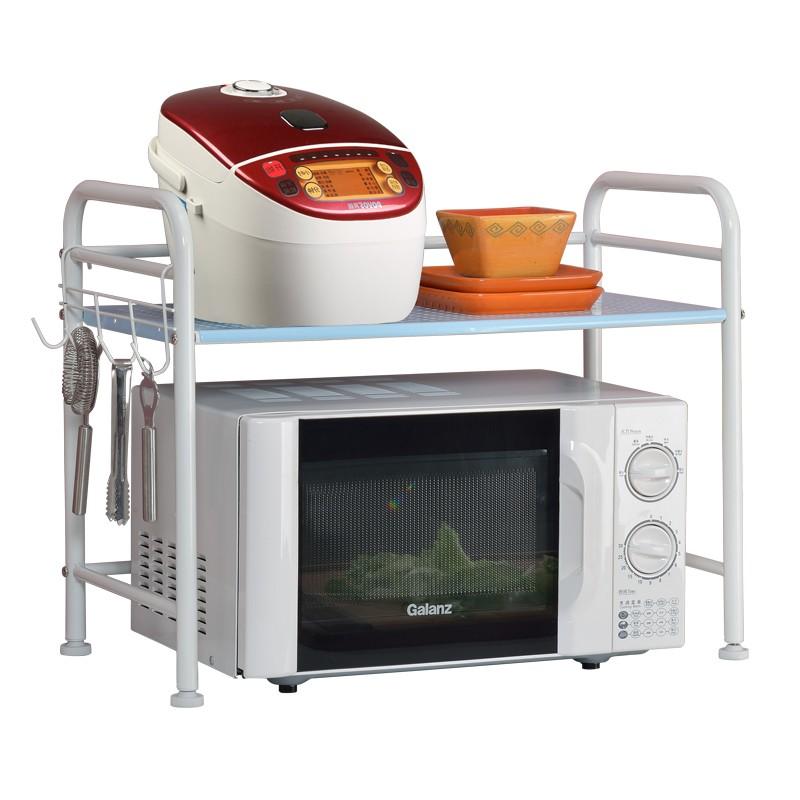 Venta al por mayor baldas para microondas compre online for Repisa para microondas