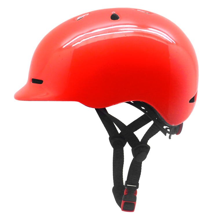 2019-Newest-Style-Cycling-Urban-Bike-Helmet