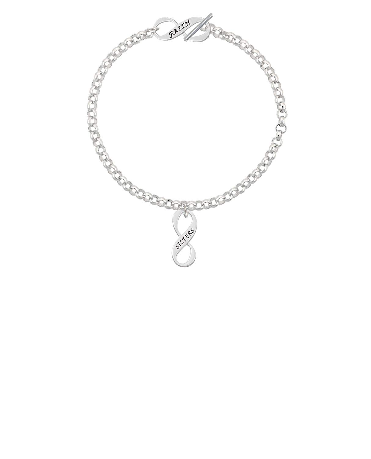 Cheap Sister Chain Find Sister Chain Deals On Line At Alibaba