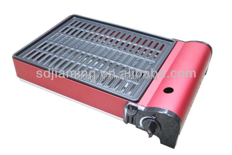 portable grill barbecue gaz grille de barbecue id de. Black Bedroom Furniture Sets. Home Design Ideas