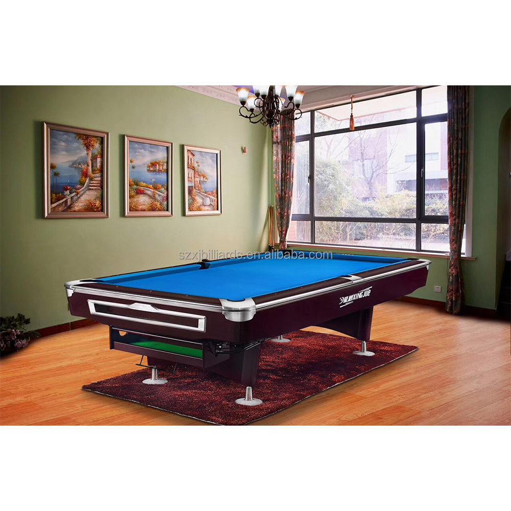 Billiard Table Stone Billiard Table Stone Suppliers And - Stone pool table