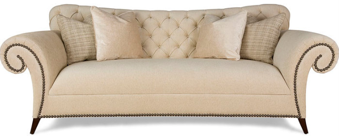 Wholesale nice modern sofa for sale french provincial for Modern french furniture