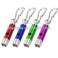 YDS1L017 most powerful led flashlight torch